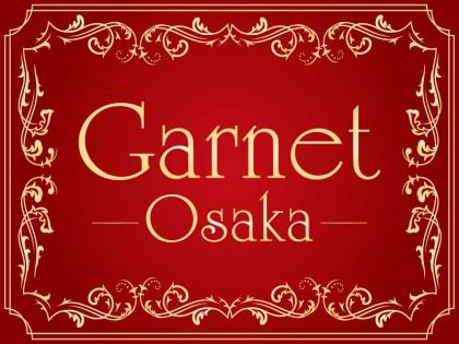GarnetOsaka(ガーネットオオサカ)