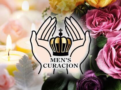 MEN'SCURACION(メンズクラシオン)