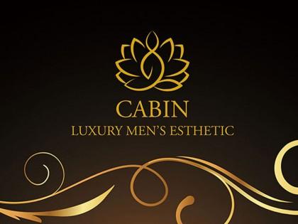 Cabin(キャビン)