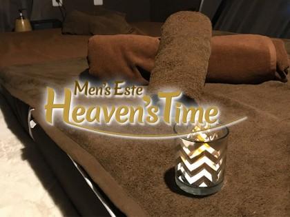 Heaven'sTime(ヘブンズタイム)