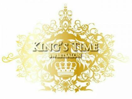 King'sTime(キングスタイム)