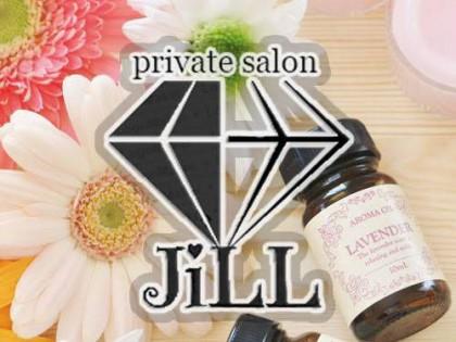 JiLL(ジル)