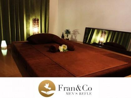 Fran&Co(フランアンドコー)