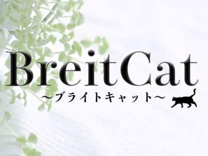 BreitCat(ブライトキャット)