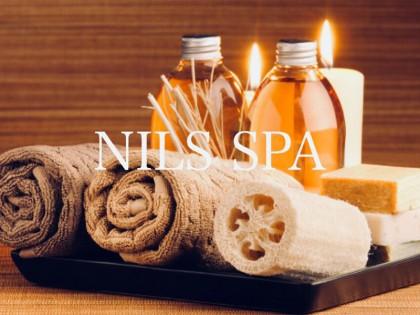 NilsSpa(ニルススパ)