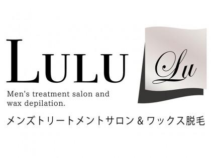 LULU(ルル)
