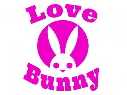 LoveBunny(ラブバニー)