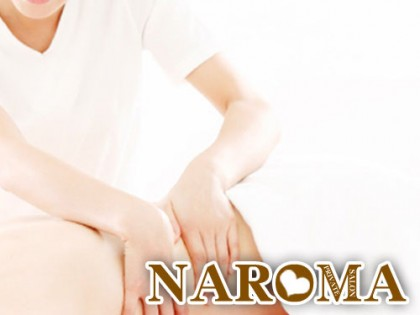 NAROMA(ナロマ)奈良店