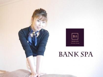 BankSpa(バンクスパ)