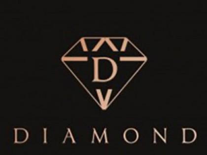 東京ダイヤモンド
