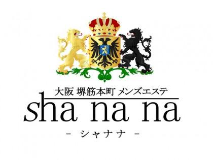 shanana(シャナナ)