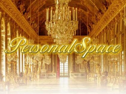 PersonalSpace(パーソナルスペース)