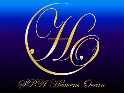 HeavensOcean(ヘブンズオーシャン)