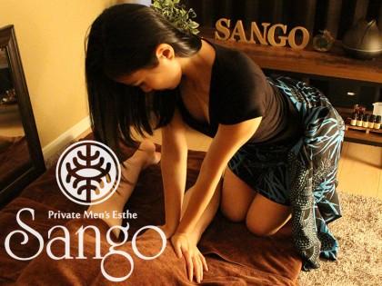 Sango(サンゴ)